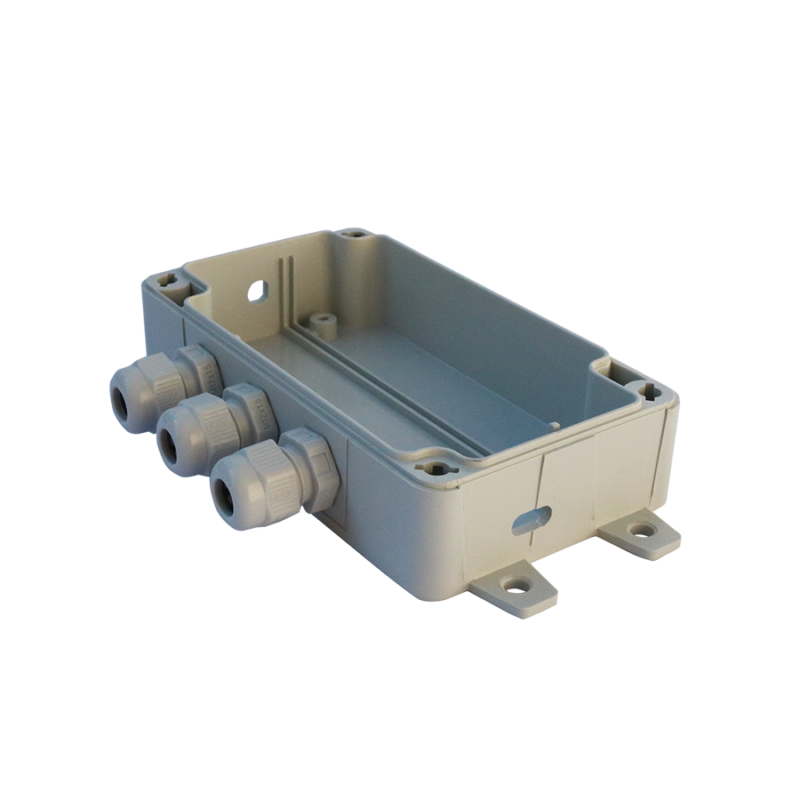 Replacement Device Enclosure