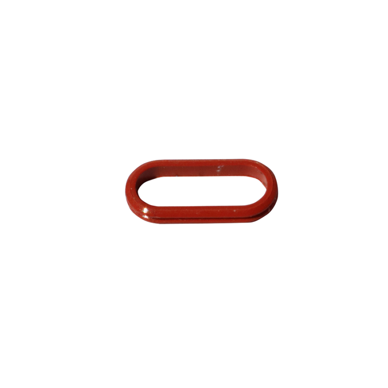 USB Connector Rubber Ring