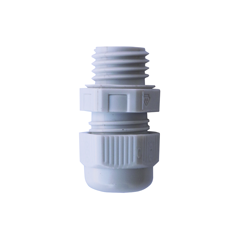 M12 Cable Gland