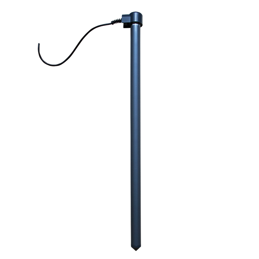 Capacitance Soil Moisture Probe