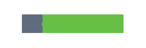 Evvos Logo 480 x 160