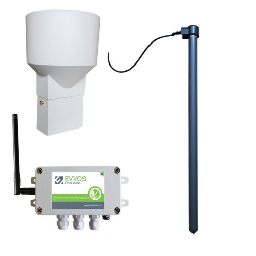 Irrigation Solution UC2